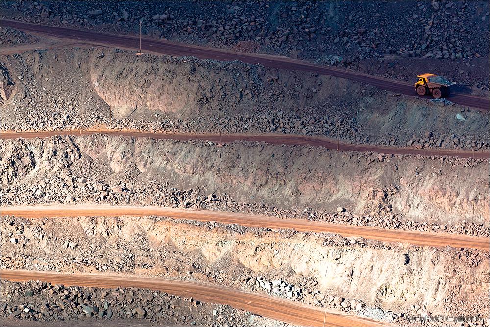 quarry-11