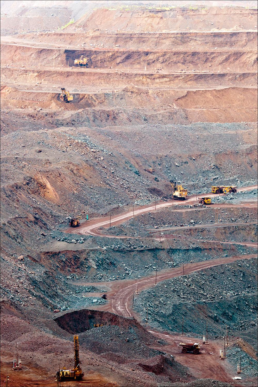 quarry-16