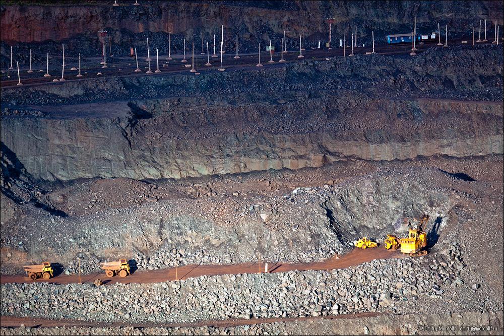 quarry-17