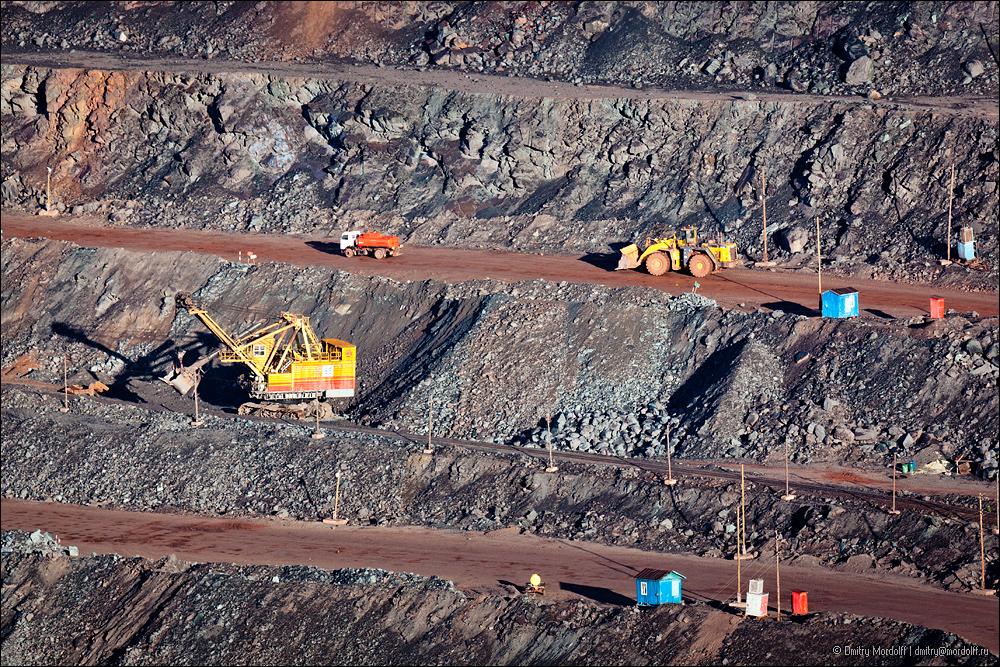 quarry-19