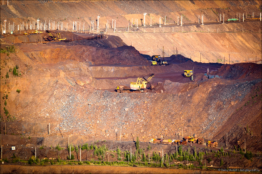 quarry-28