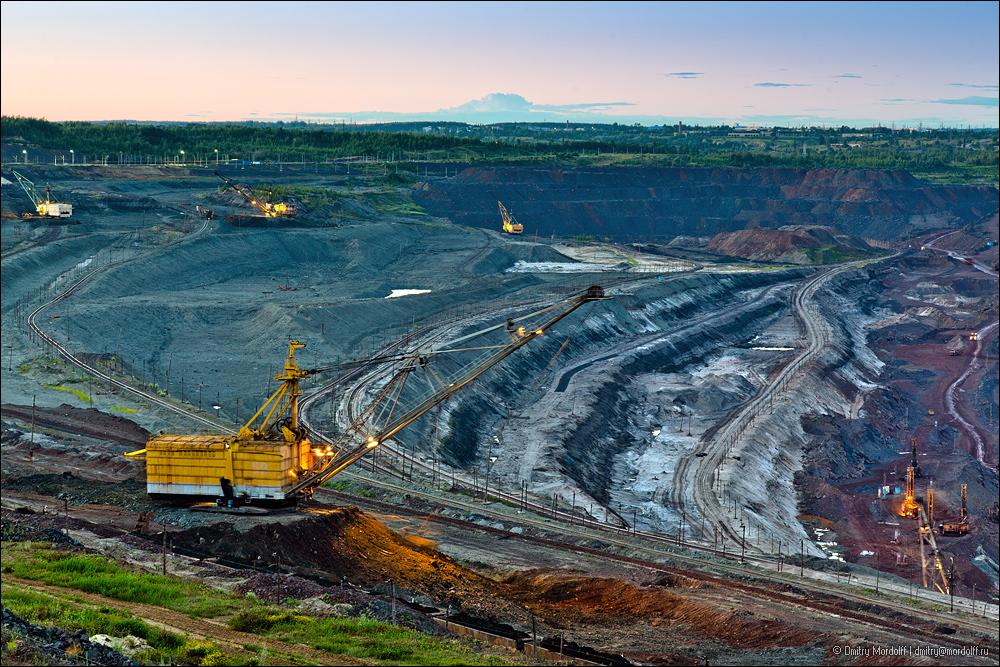 quarry-36