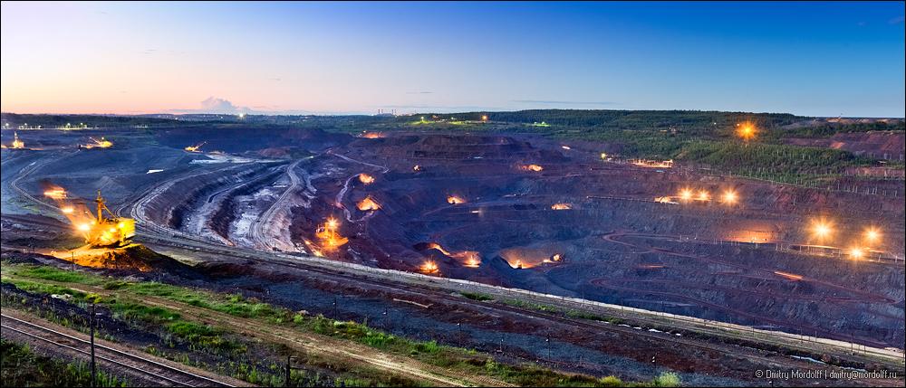 quarry-45