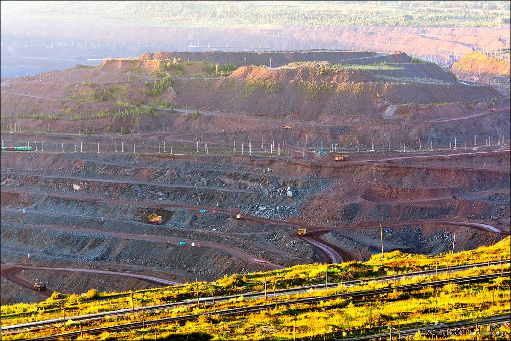 quarry-61