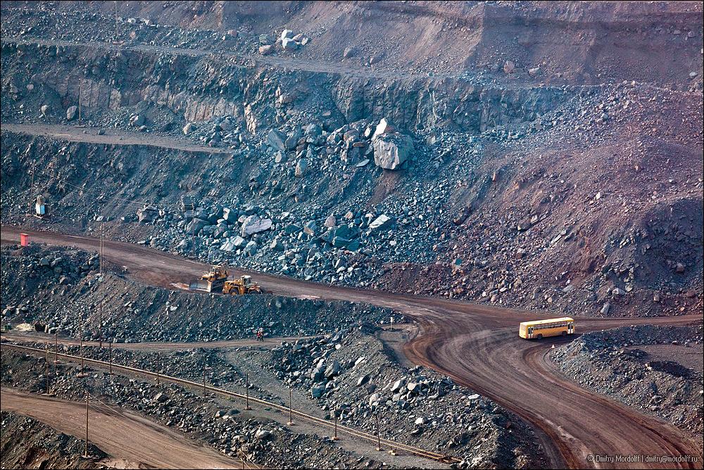 quarry-64
