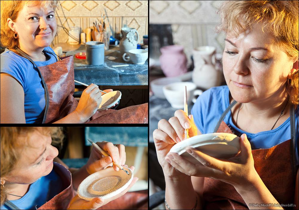 06_woman_potter_002