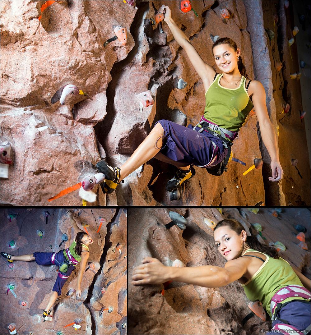 01_rock_climber_07