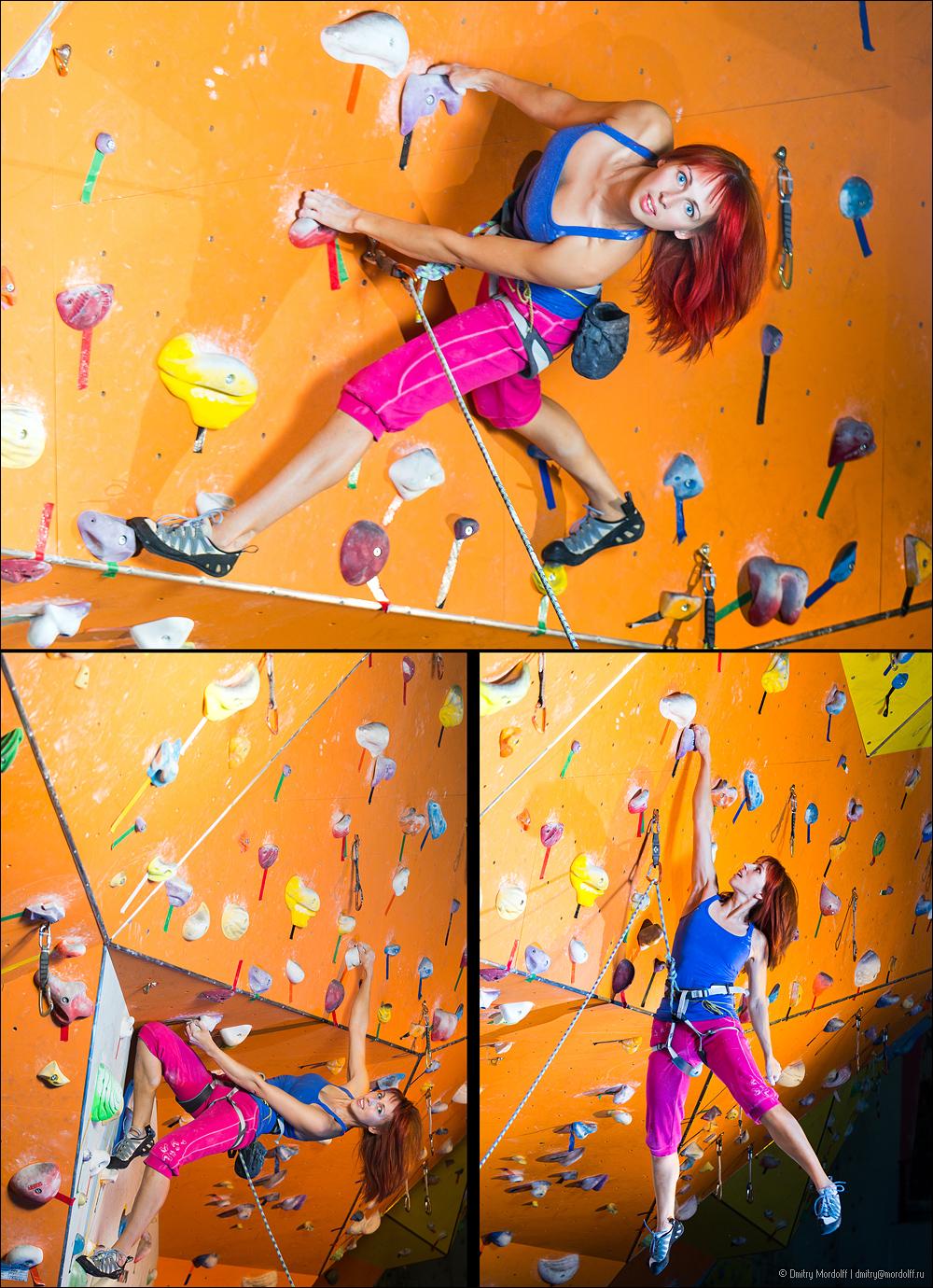 02_rock_climber_04