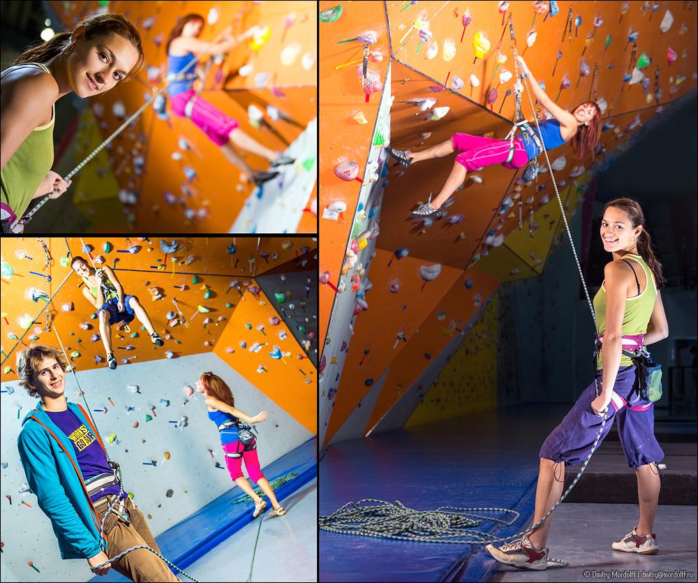 05_rock_climber_03