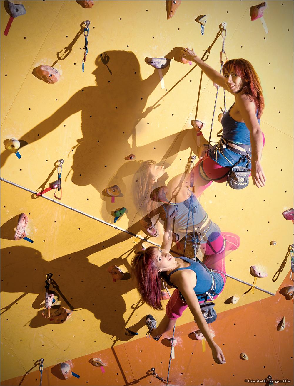 06_rock_climber_19_4