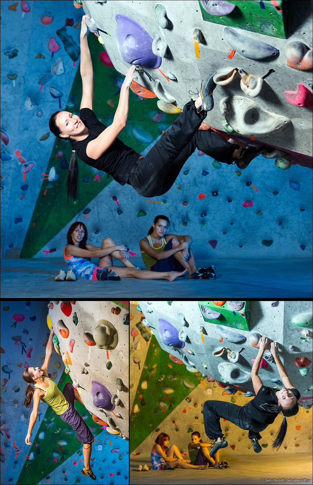 07_rock_climber_01