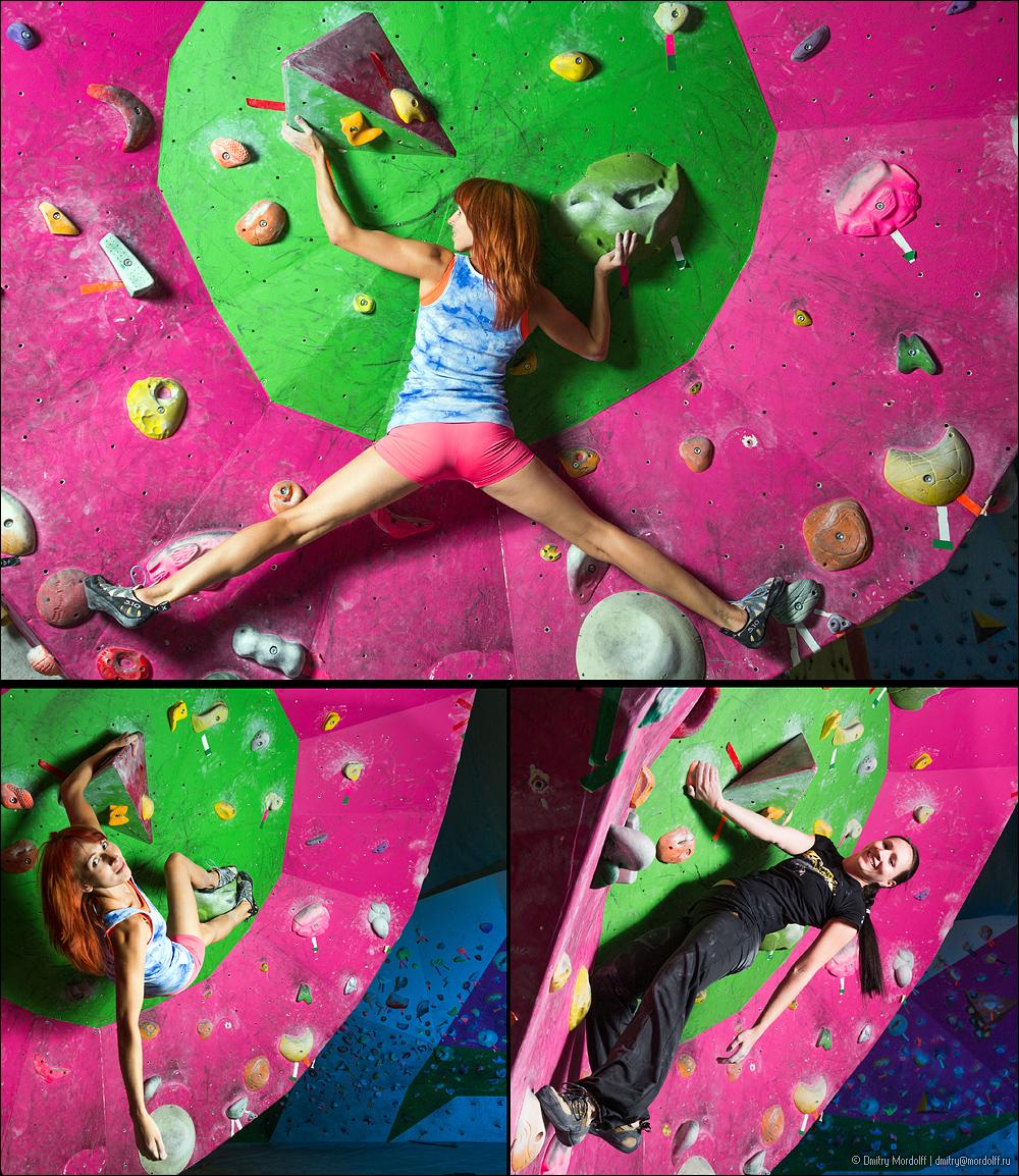 08_rock_climber_21