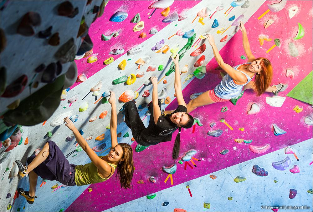 09_rock_climber_20