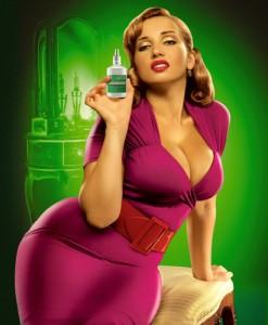 женщины весом 100 кг и больше с огромной задницей фото