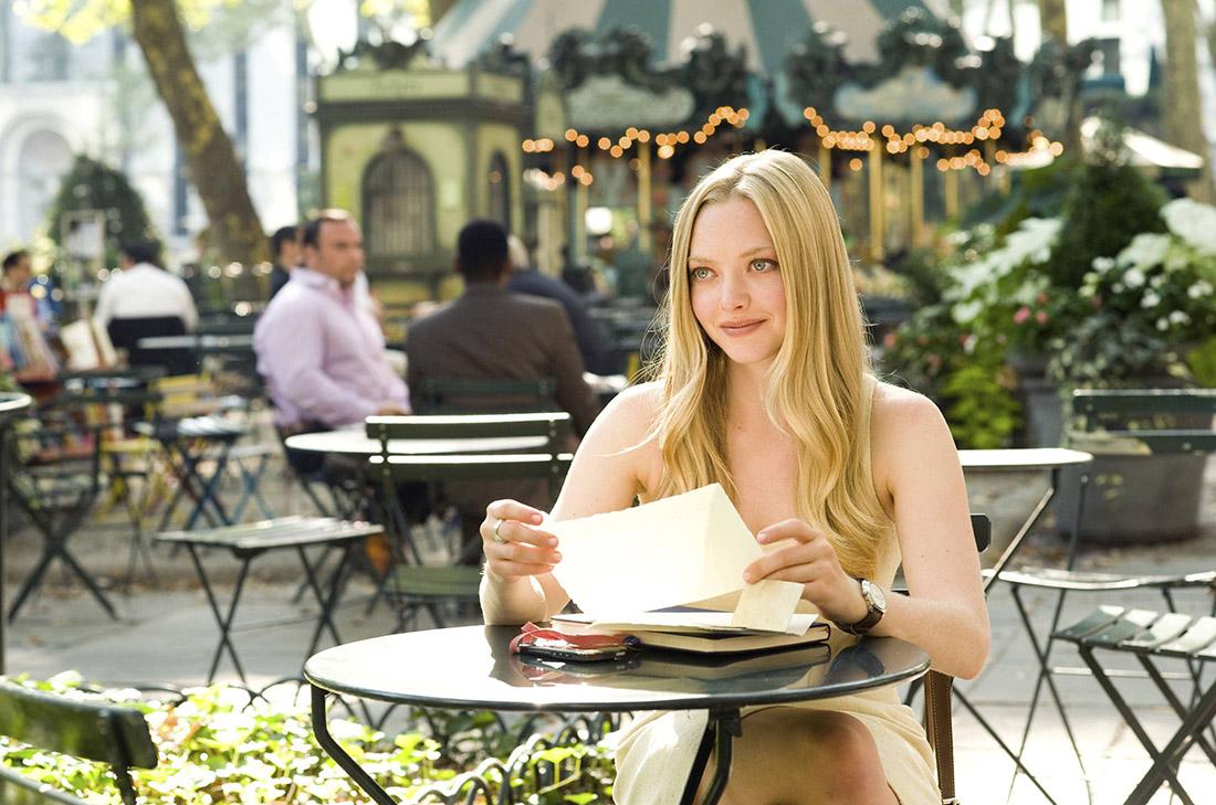 Смешная и разговорчивая блондинка онлайн 8 фотография