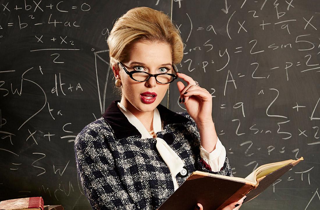 Школьный роман по-взрослому: 5 самых скандальных историй