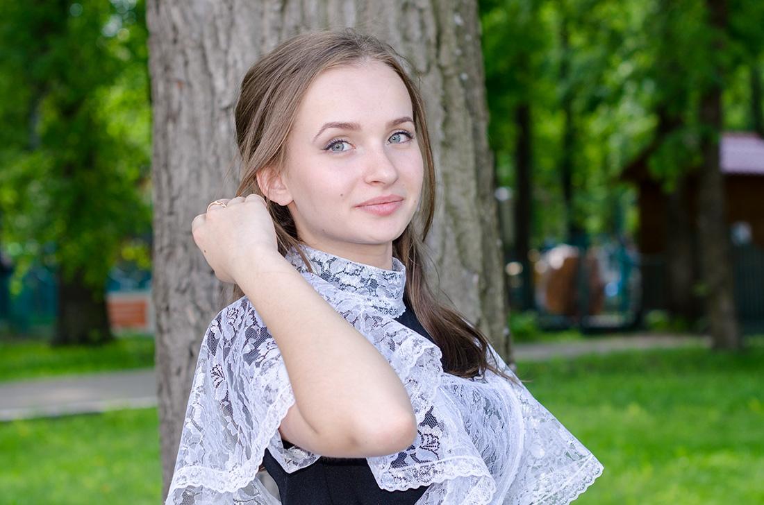 Секс русские школьники фото 505-451