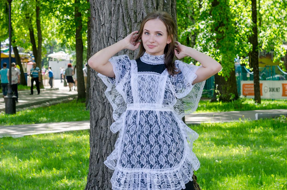 трах с русскими юными девочками