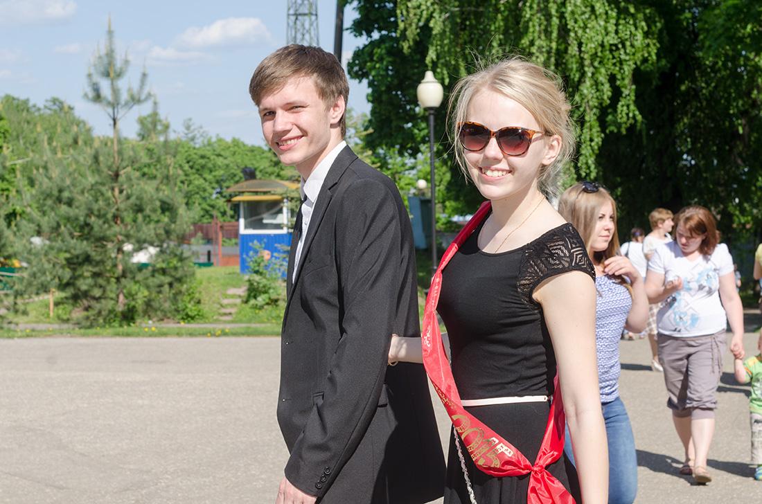 русское порно развратные школьницы фото