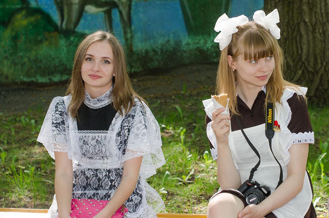 Секс 18 летних русских подростков 27 фотография