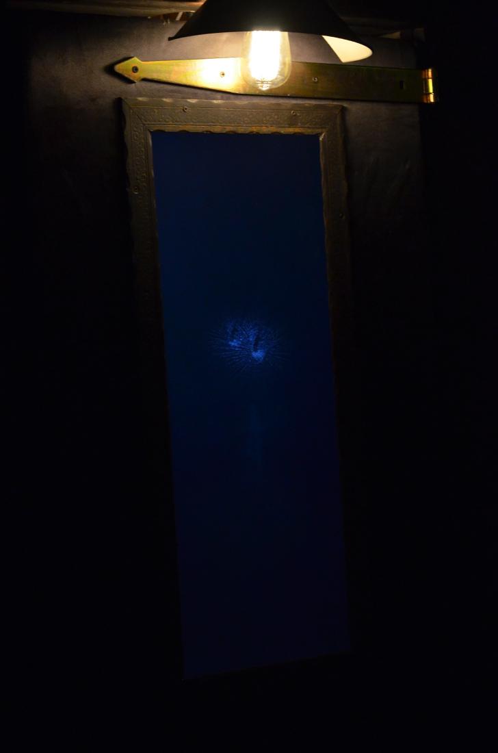 с монстрами » Вселенная Аниме и Хентая » Смотреть Хентай без цензуры онлайн