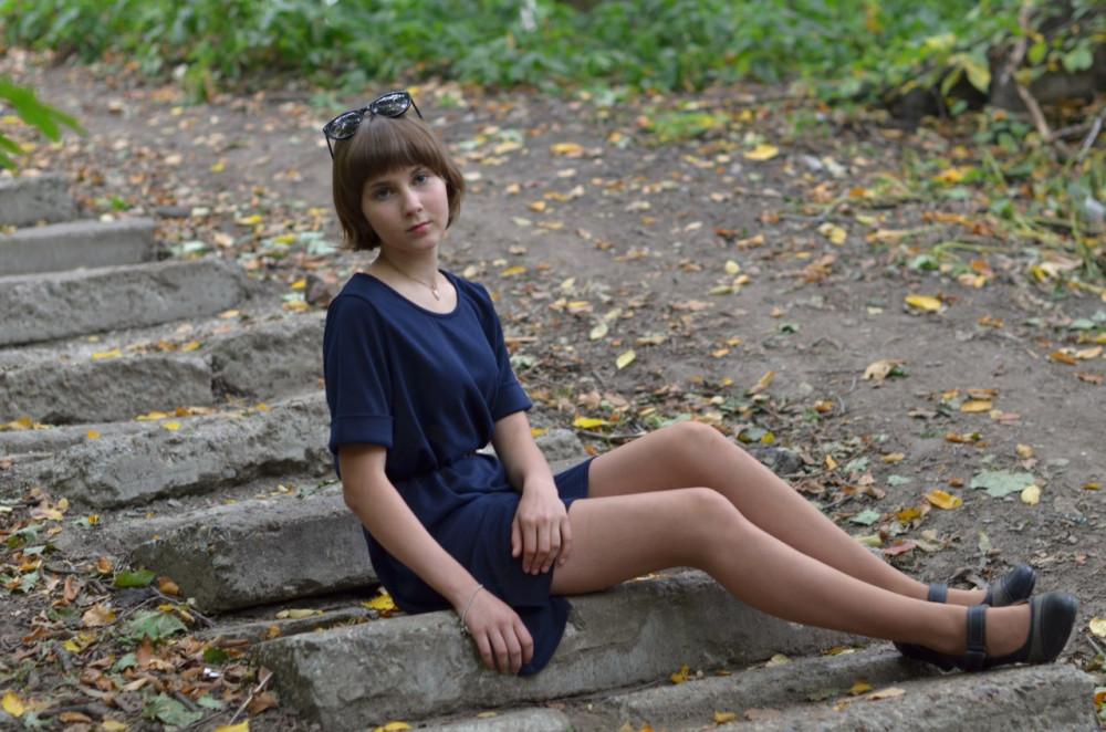 Русский секс с школьницей 5 смотреть онлайн в hd 720 качестве  фотоография