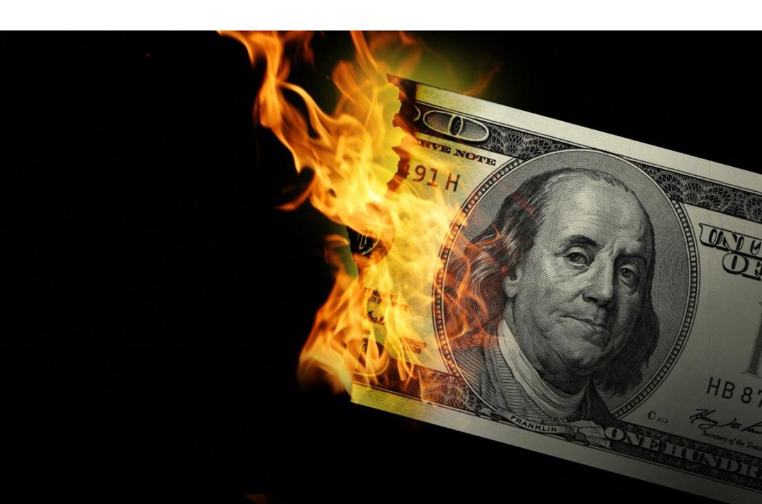 долларр.jpg