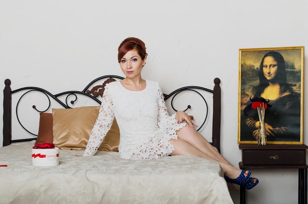 белое-платье-111.jpg