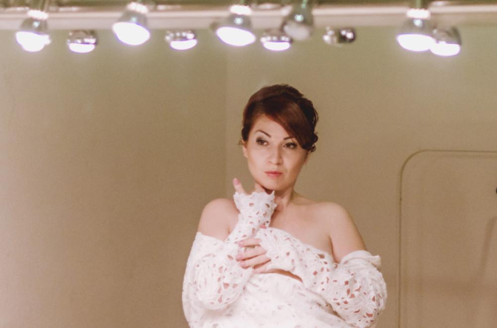 белое-платье-222.jpg