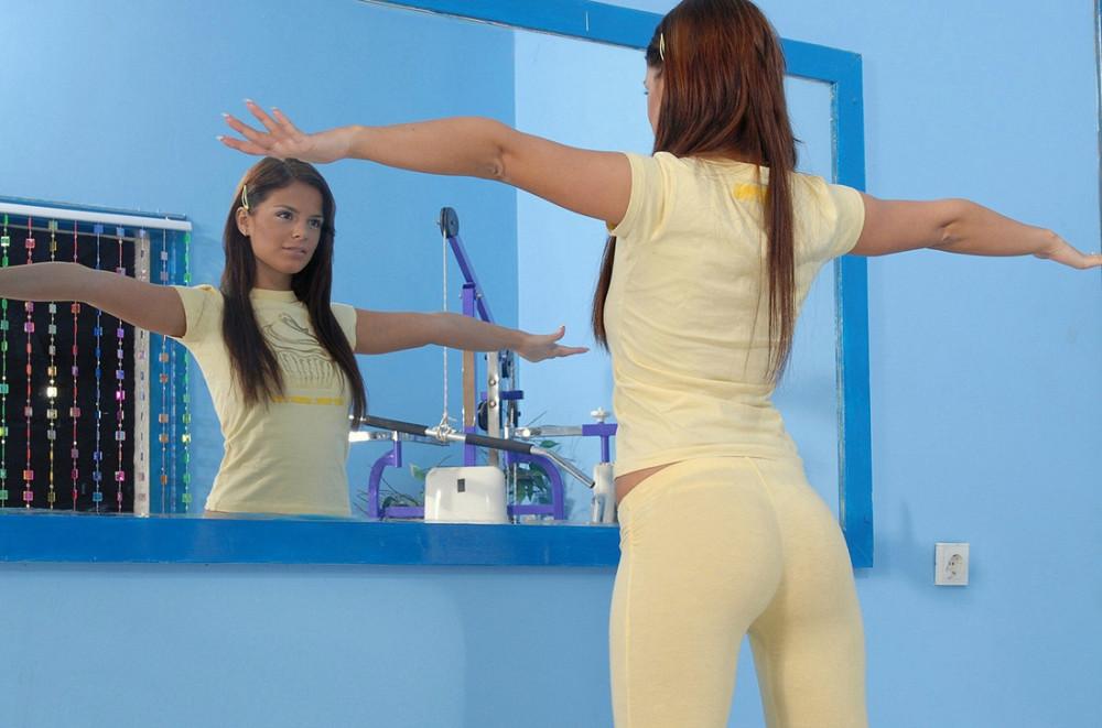 Толстую девочку в попу фото 361-168