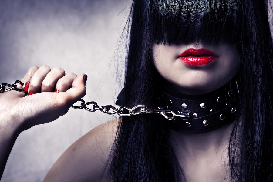 Опущенная. 10 мифов для уничтожения женской самооценки