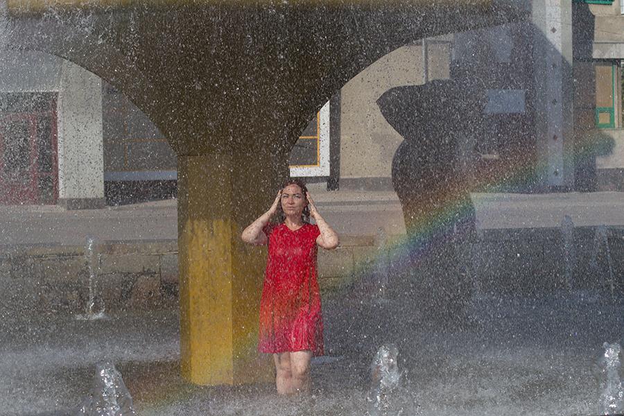 фонтан-11.jpg
