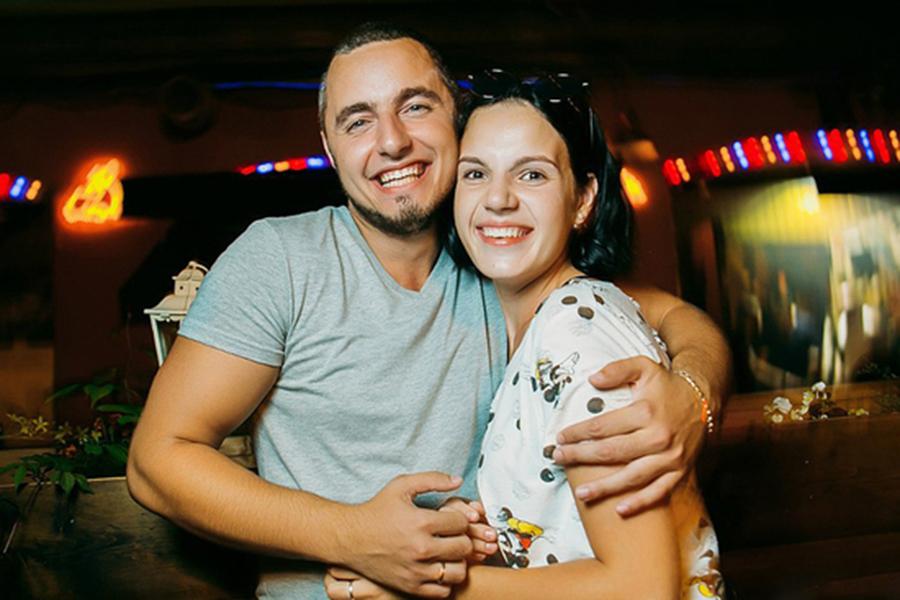 Стало понятно, почему изувер из Серпухова отрубил жене руки