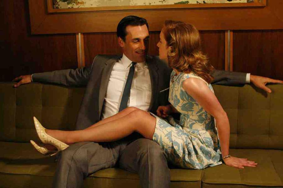 5 причин, по которым замужней женщине сложно завести любовника