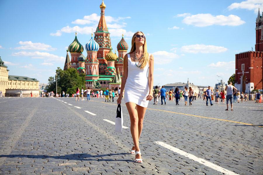 Мечта идиота: квартира в Москве