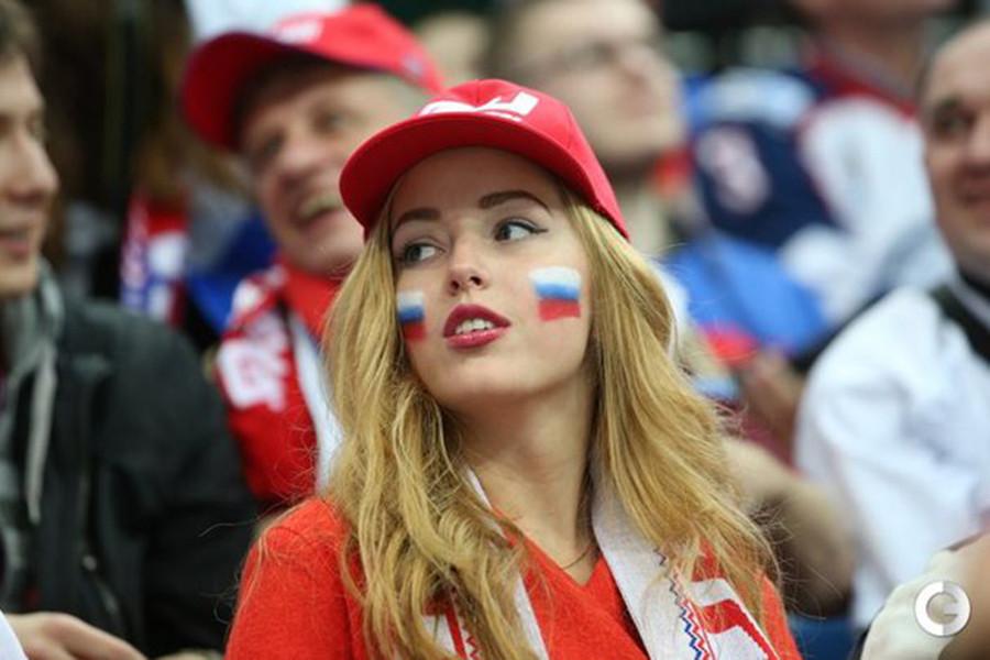 Пять причин привлекательности иностранцев