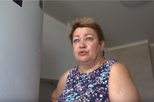 Можно ли изменять такой несексуальной 54-летней жене?