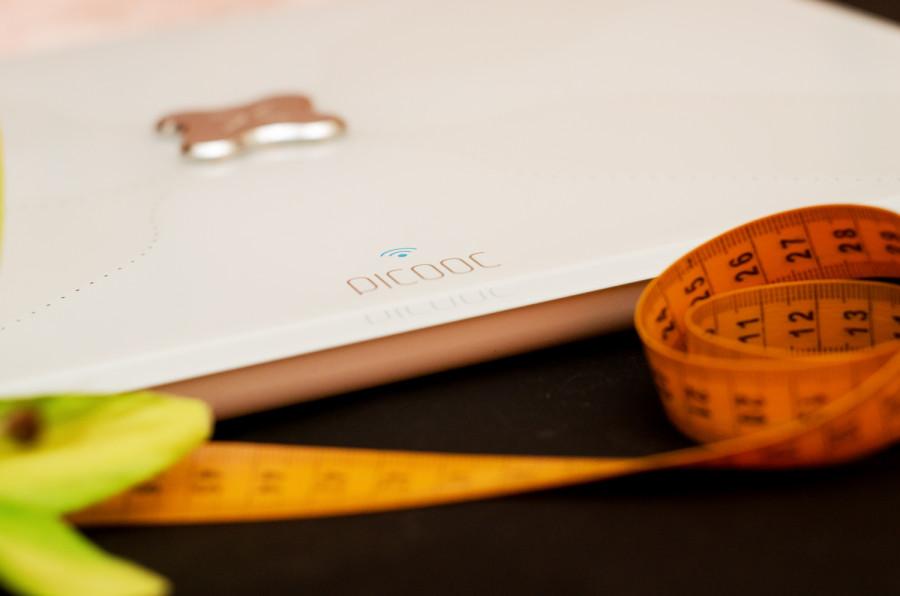 Чем 35-летняя женщина отличается от 18-летней? можно, показатели, которые, масса, процент, возраст, Picooc, мышечная, только, после, получить, динамику, удобно, товары, отслеживать, показателей, может, весов, выглядела, очень