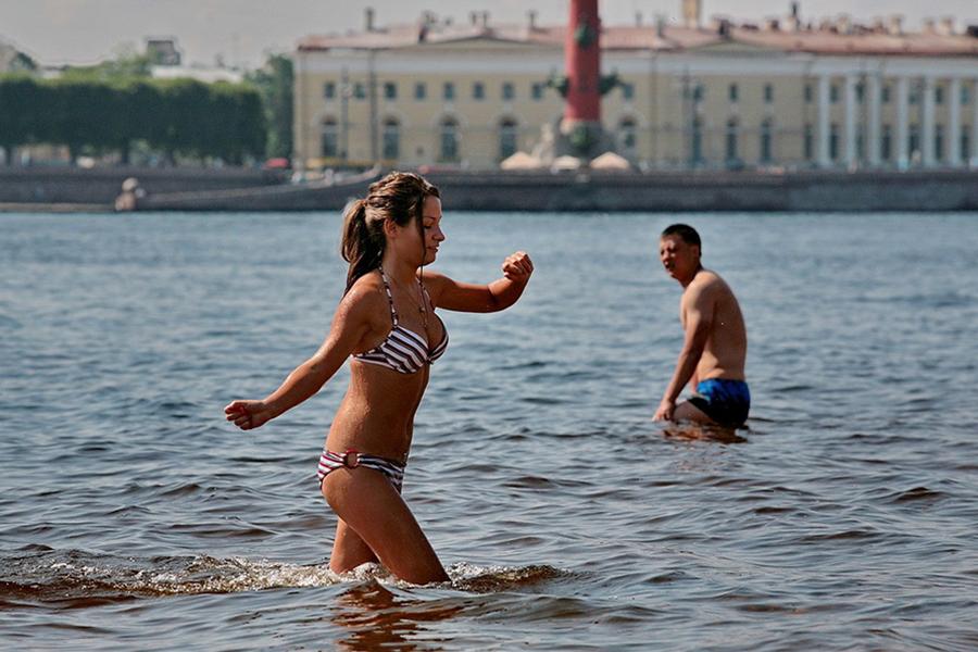 Катастрофа, случившаяся с женщинами Санкт-Петербурга за 10 лет
