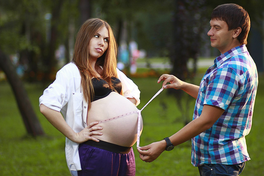 Кто в России делает аборты?