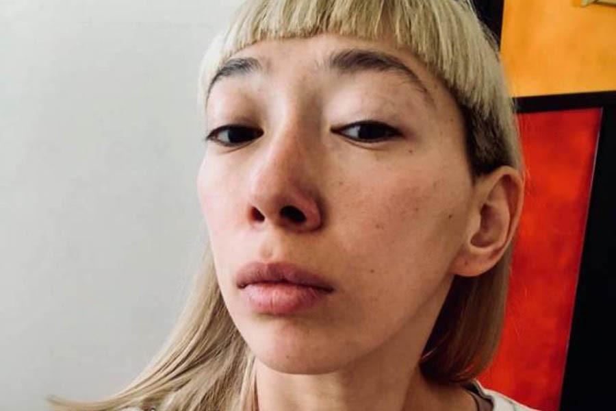 Девушку избили за отказ от секса в центре Москвы
