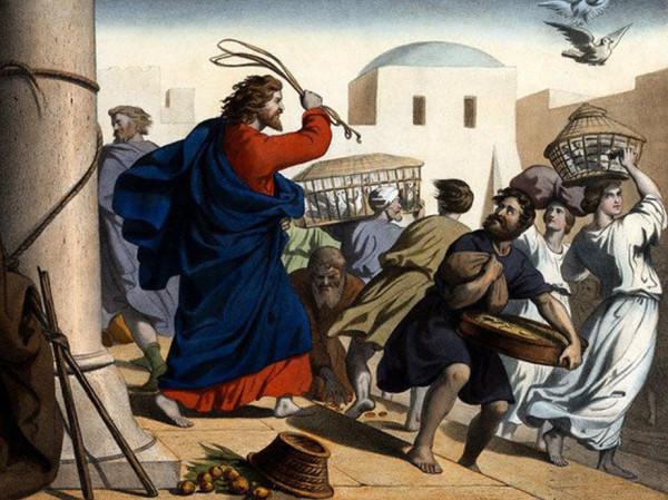 Гражданских жен обозвали бесплатными проститутками image.JPG