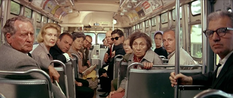 пассажиры.jpg