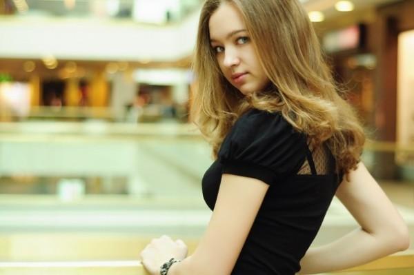 женя6