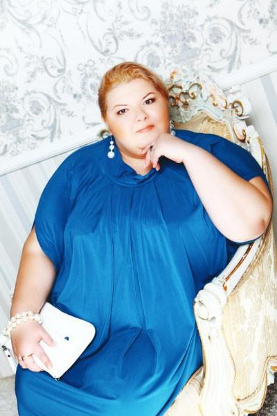 Наталья_в синем