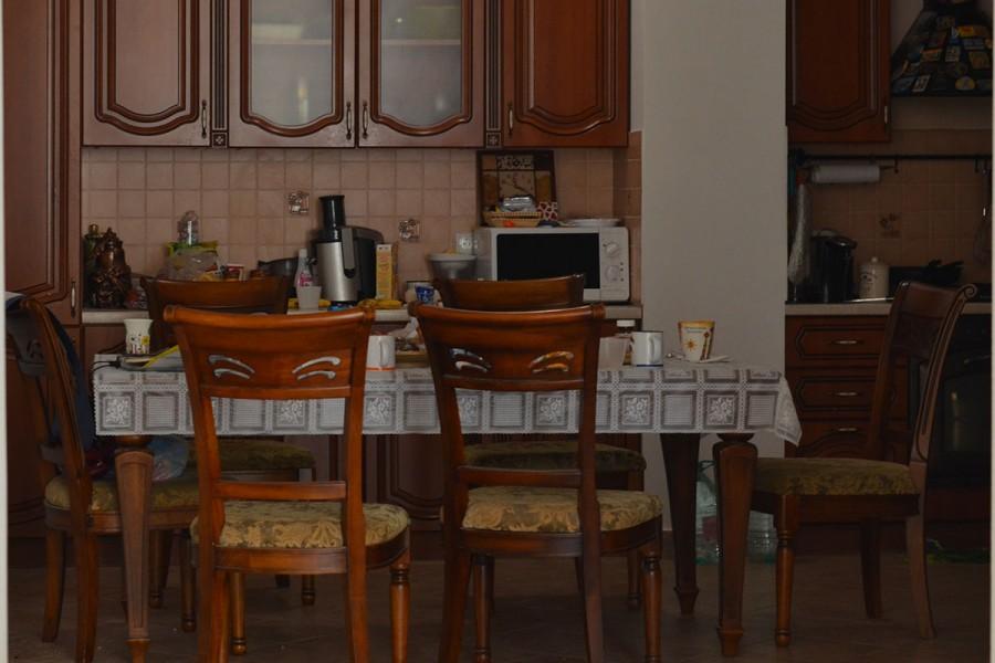 27_кухня