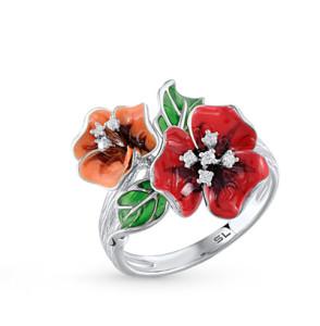кольцо 1