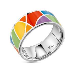 кольцо 2
