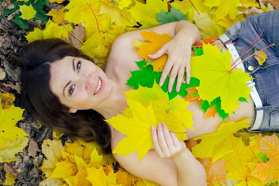 листья_9