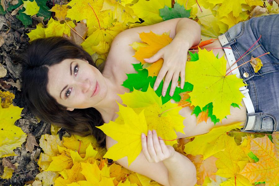листья_3